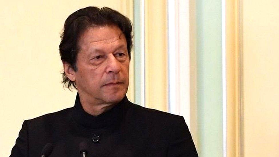 पुलवामा CRPF हमला: पाकिस्तान से मोस्ट फेवर्ड नेशन का दर्जा वापस लेगा भारत
