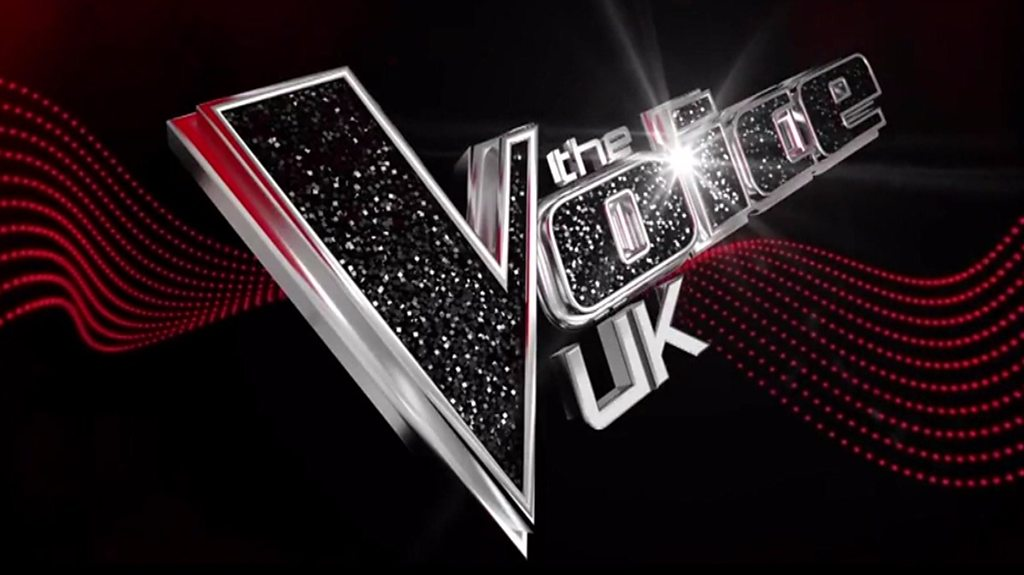CBBC Newsround - The Voice 2019: What can we expect?