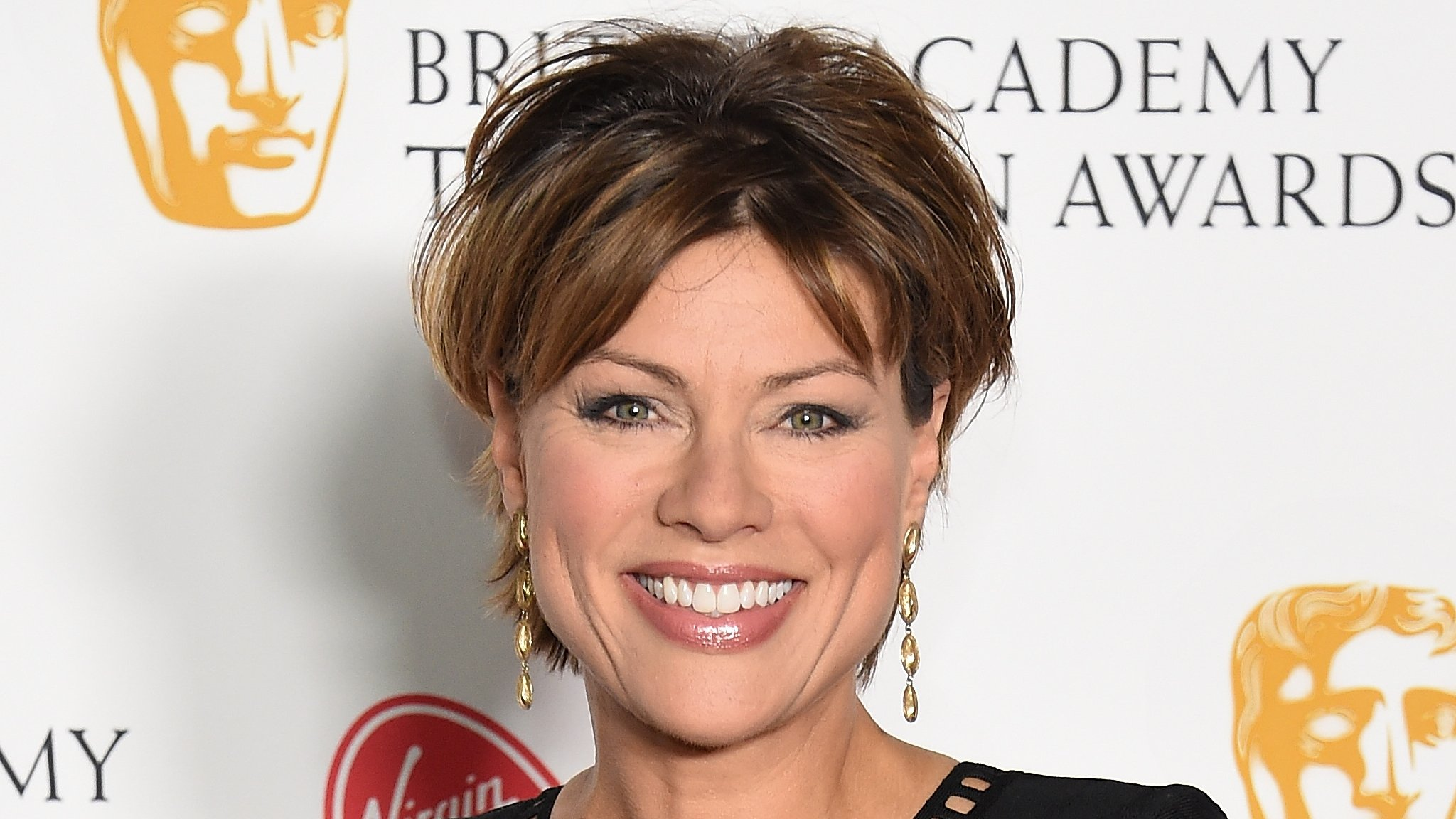 Strictly Come Dancing: Kate Silverton and Seann Walsh join line-up
