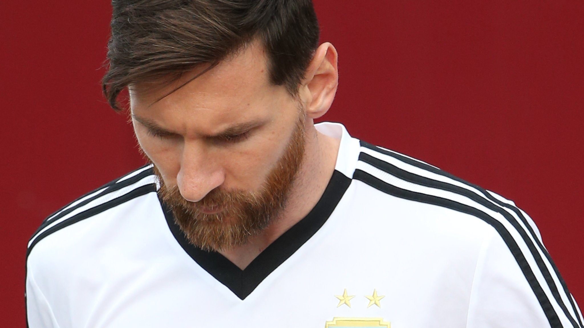 'Messi doesn't need to win World Cup to be all-time great'