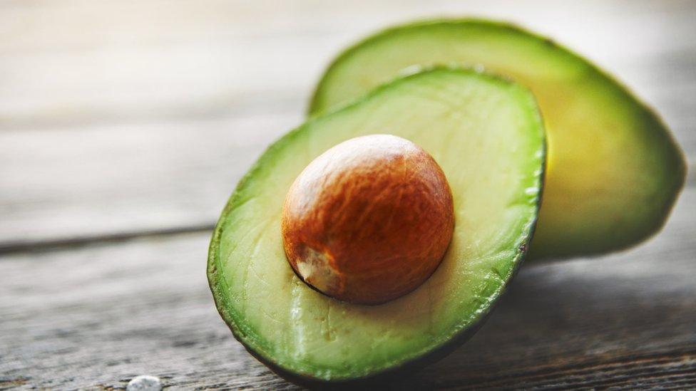 Hay varias startups desarrollando proyectos para extender la vida útil de la comida.