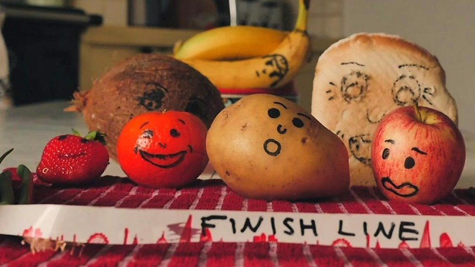 Collapsed carrot? Pathetic potato? Tips to keep food fresh beyond 'best before' date