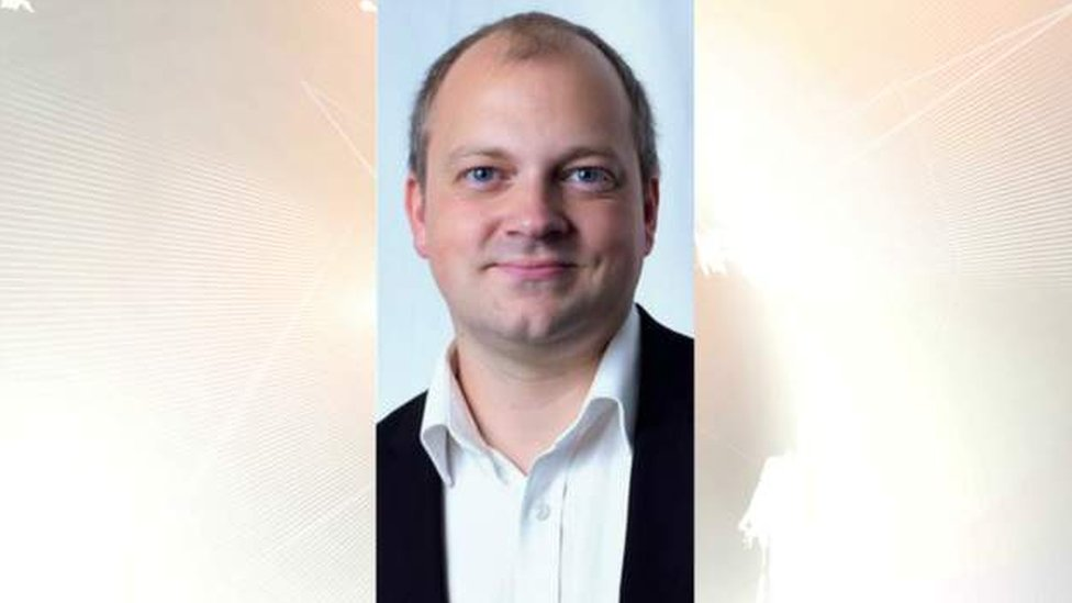 Sheffield City Councillor suspended from Labour group