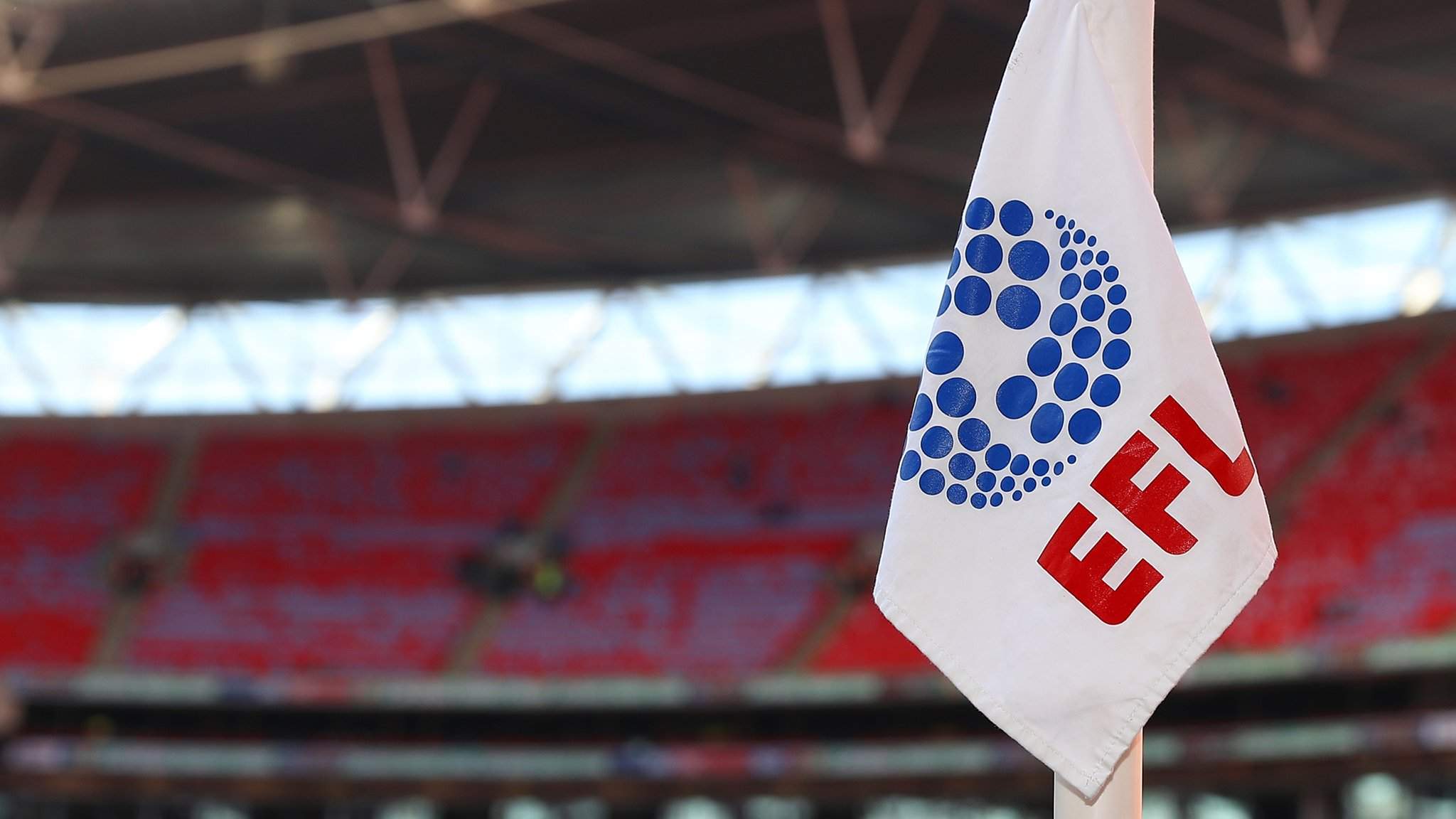 Championship: Clubs vote down EFL spending rules for greater transparency