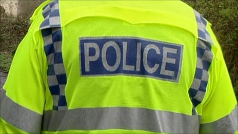 Driver, 55, dies after crash on A689 at Houghton