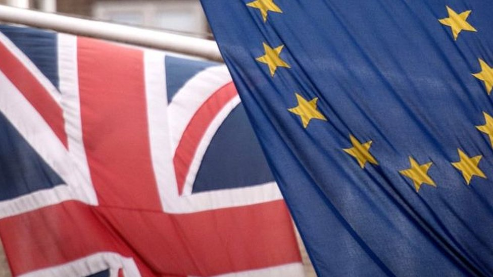 Irish business groups in no deal Brexit warning