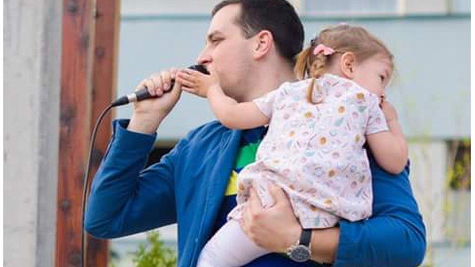 Niš i Požega: Građani ne odustaju od protesta