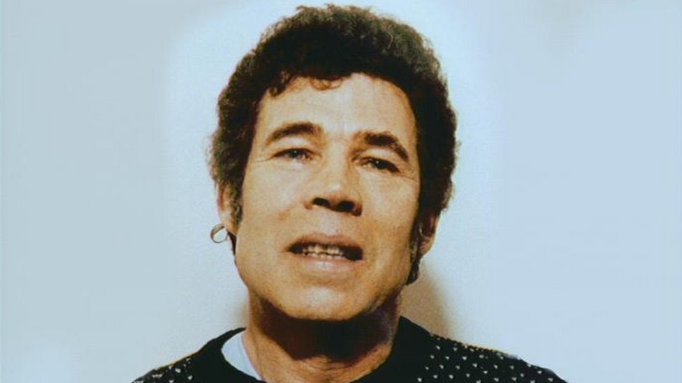 How was Gloucester affected by the Fred West murders?