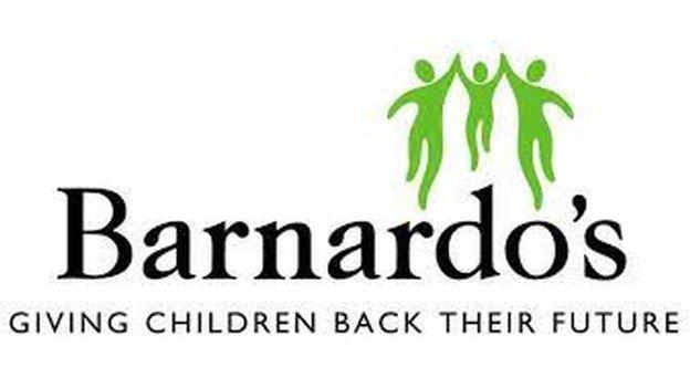 Children's home staff 'overwhelmed' by challenging behaviour