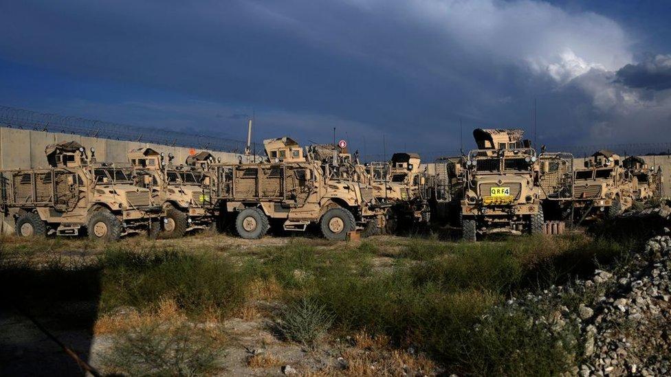 afghanistan, bagram