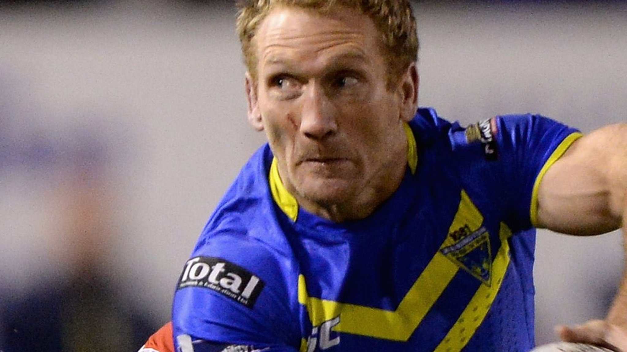 Wakefield assistant Monaghan to leave club