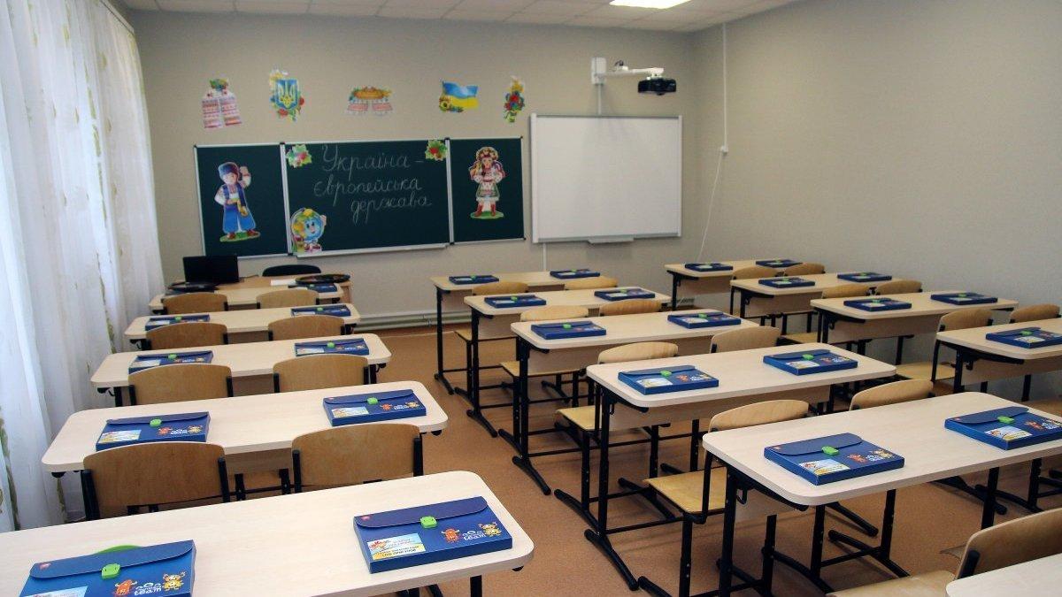 Global Teacher Prize Ukraine: оголосили фіналістів премії для вчителів