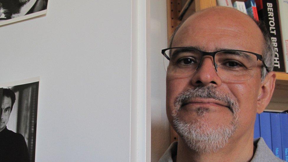 Fernando Zúñiga