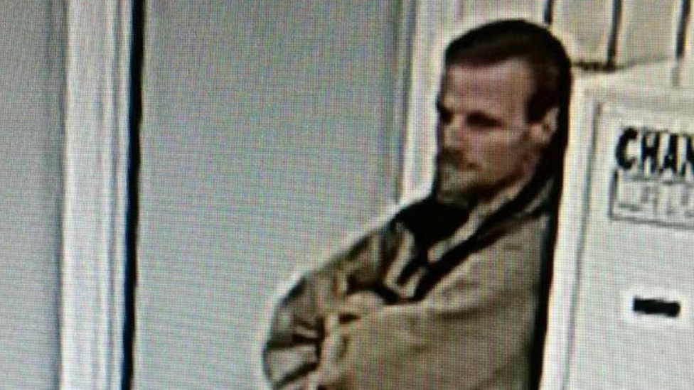 Missing Lancashire sex offender Christopher Wright wanted by police