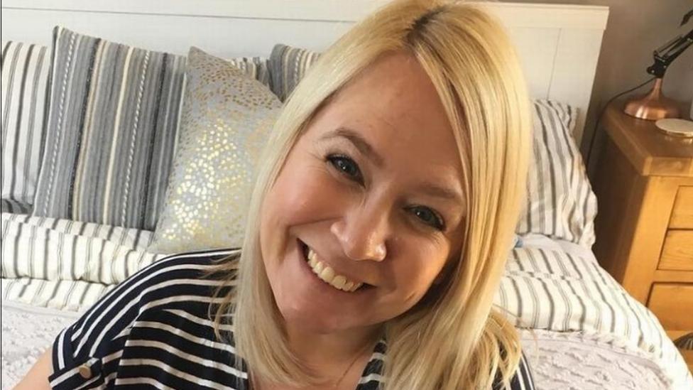 Birmingham blogger fat-shamed by Instagram troll