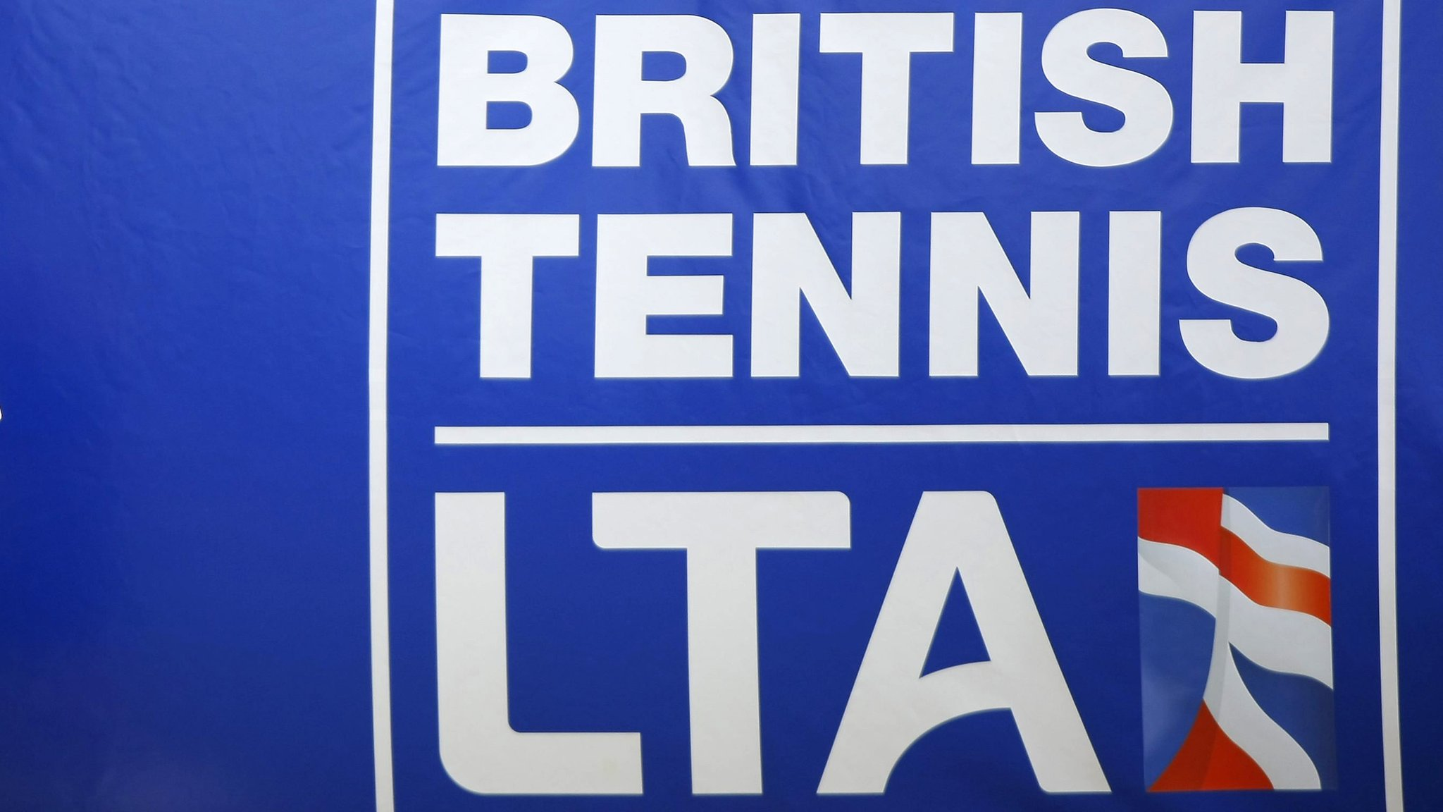 Lawn Tennis Association: Accounts show loss of £8.8m for 2018