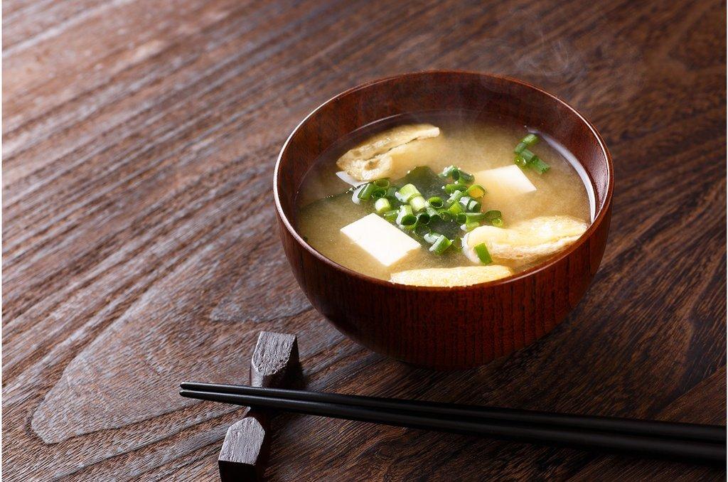 日本料理烹調中一種常用的食材鹵水有能增強太陽能電池效率的功能,而且這種食材也很美味。