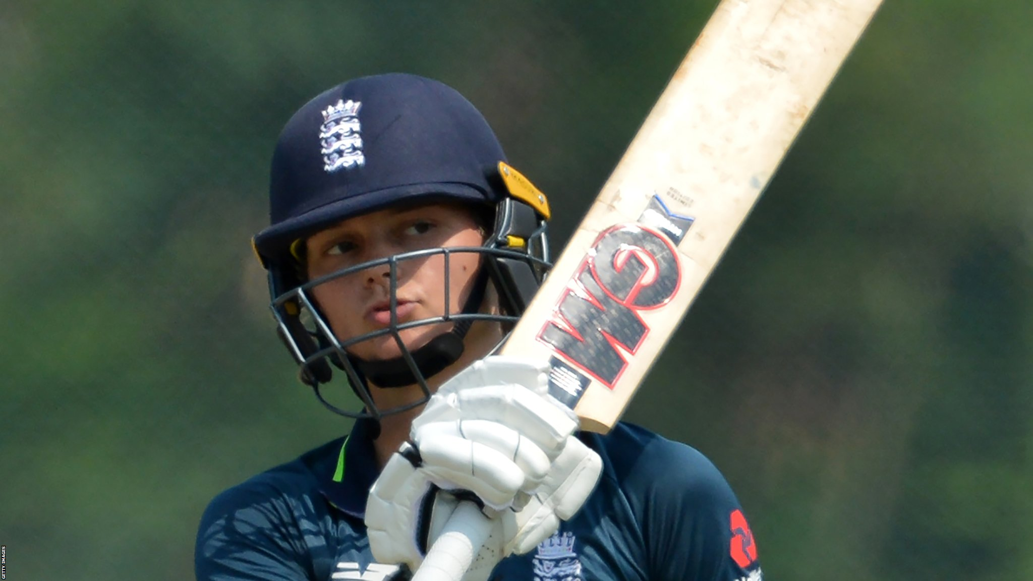 England women whitewash Sri Lanka in ODIs