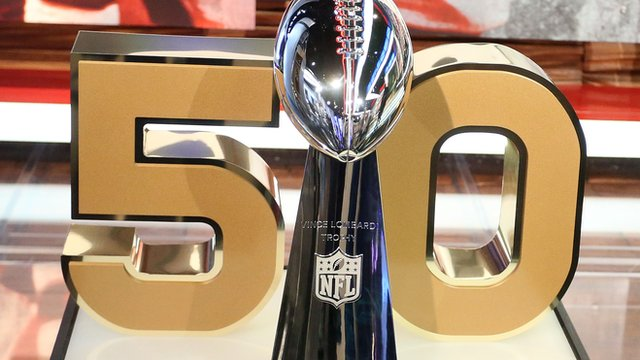 Super Bowl 50: Who will make it to NFL playoffs?