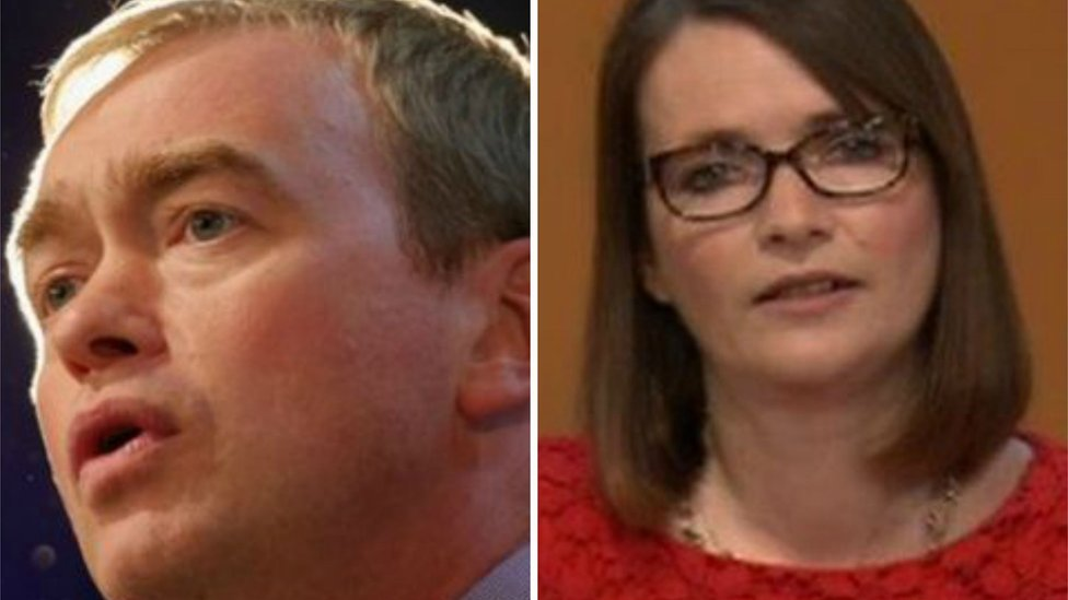 tim farron kirsty williams
