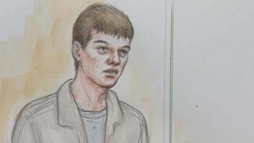 Rutland man admits 11 offences against six girls