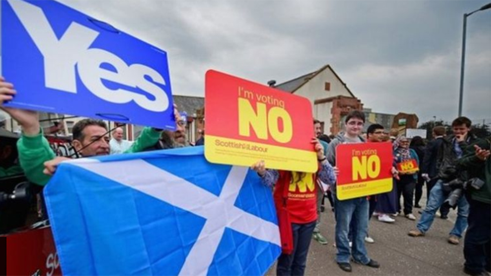 Will indyref2 happen before May 2021?