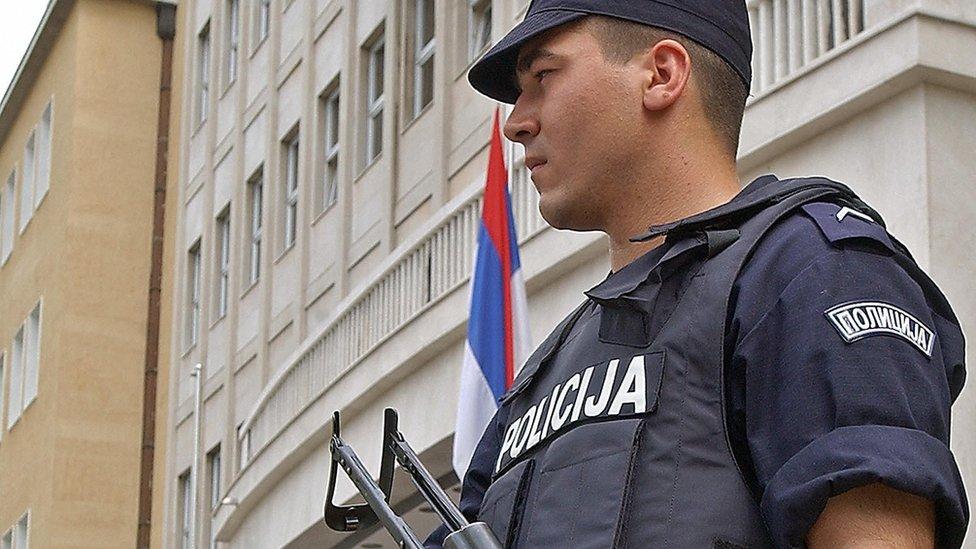 Beograd, 28. jun 2004.