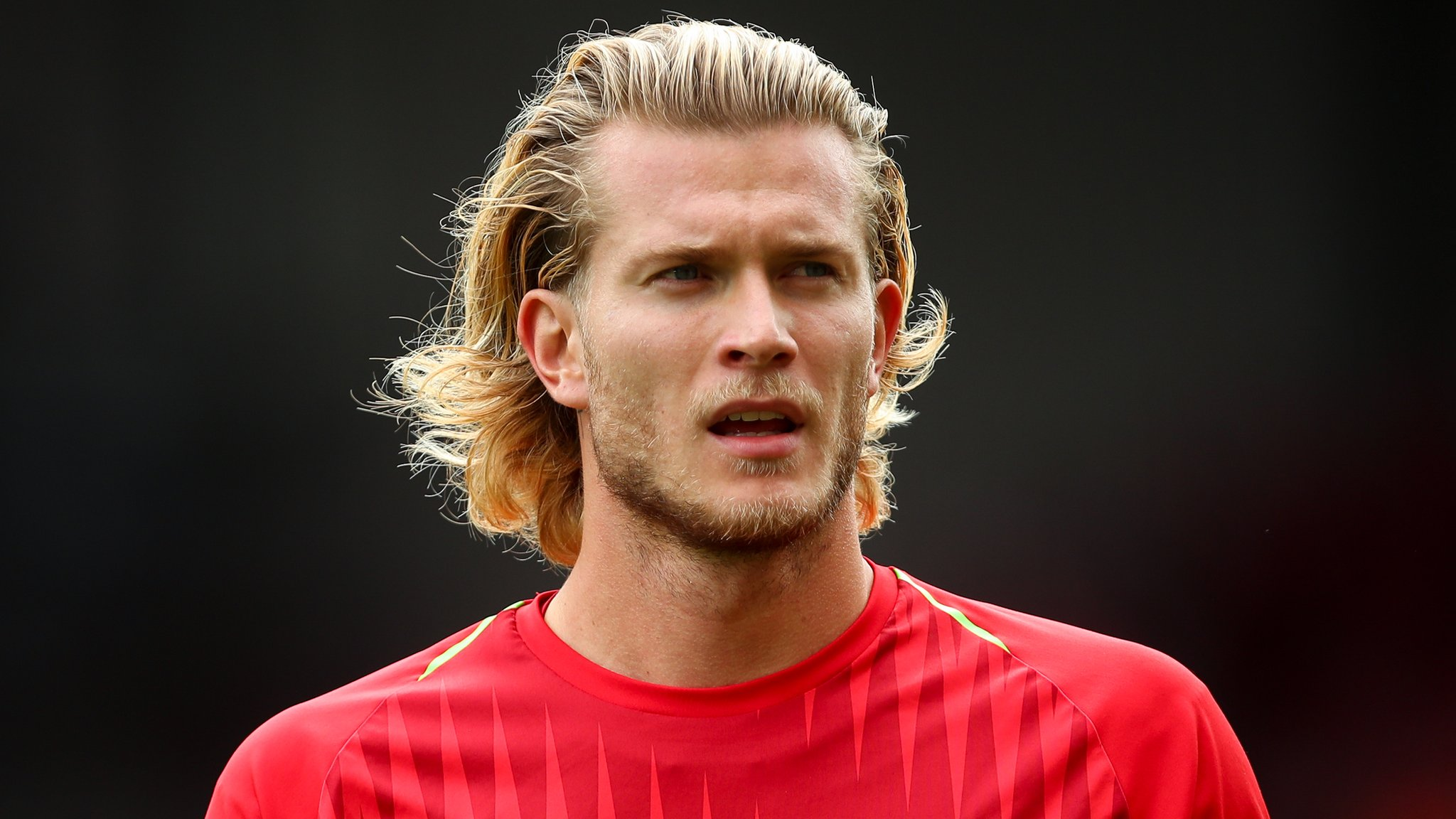 Gossip: Liverpool's Karius in talks over Besiktas move
