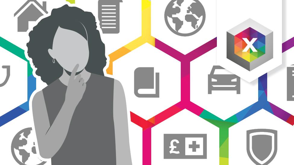 Manifesto guide promo image