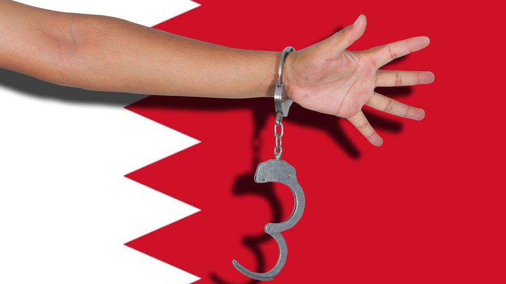 لقي توسبع نطاق التمتع بالعقوبات البديلة ترحيبا واسعا، بعضه بتحفظ. بينما رفضه معارضين وصفوه بالمذل.