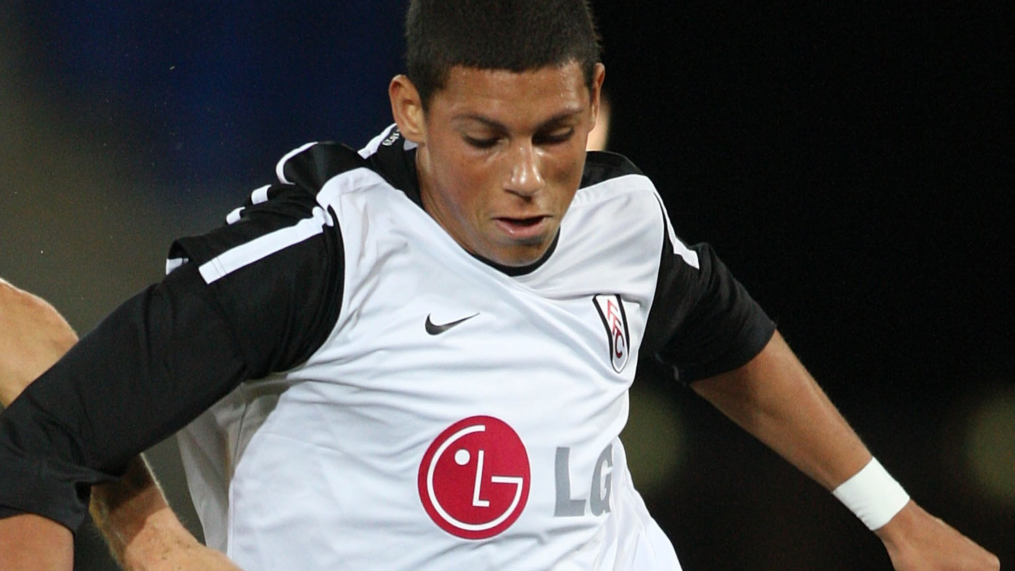 Matthew Briggs: What happened to the Premier League's once-youngest player?
