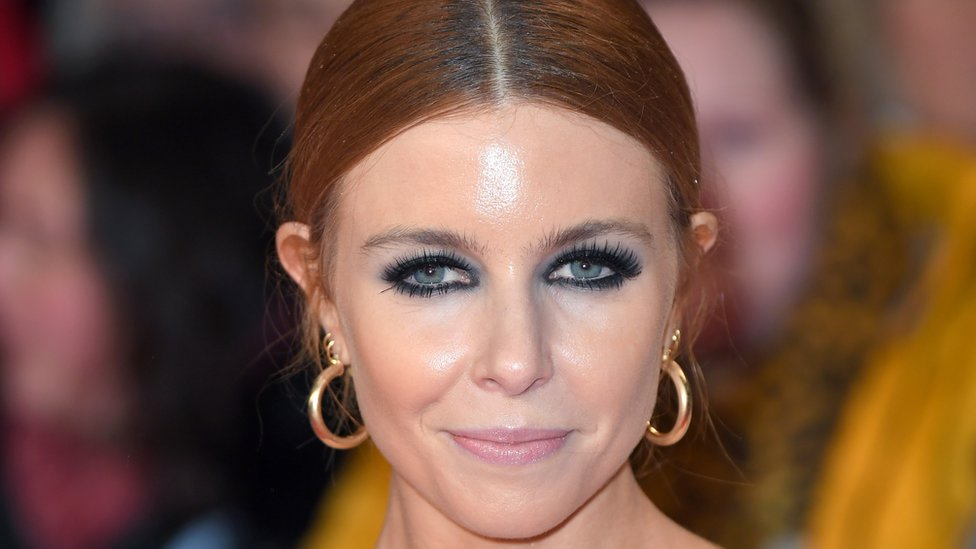 Stacey Dooley among One Show guest hosts