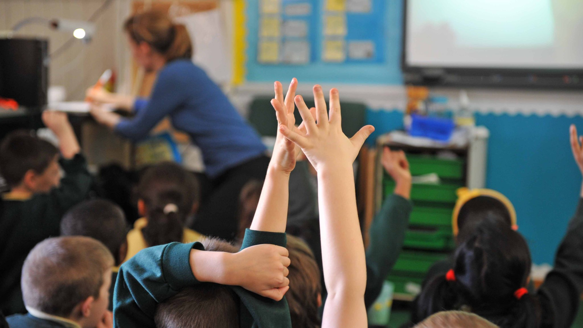 Gloucestershire heads fear 'catastrophic impact' over cuts plan