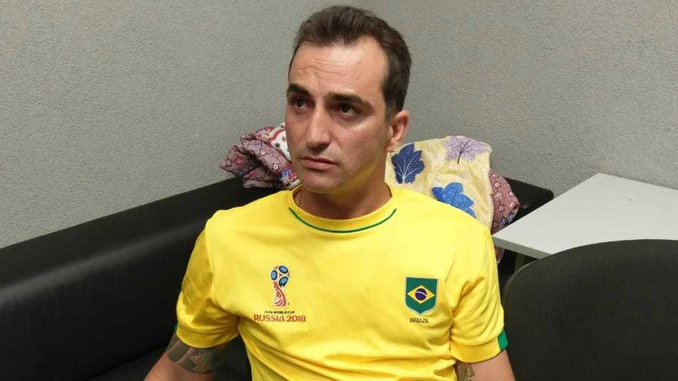 Rodrigo Denardi Vicentini,