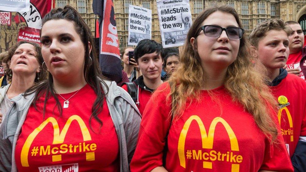 """""""Mcprotesta"""""""