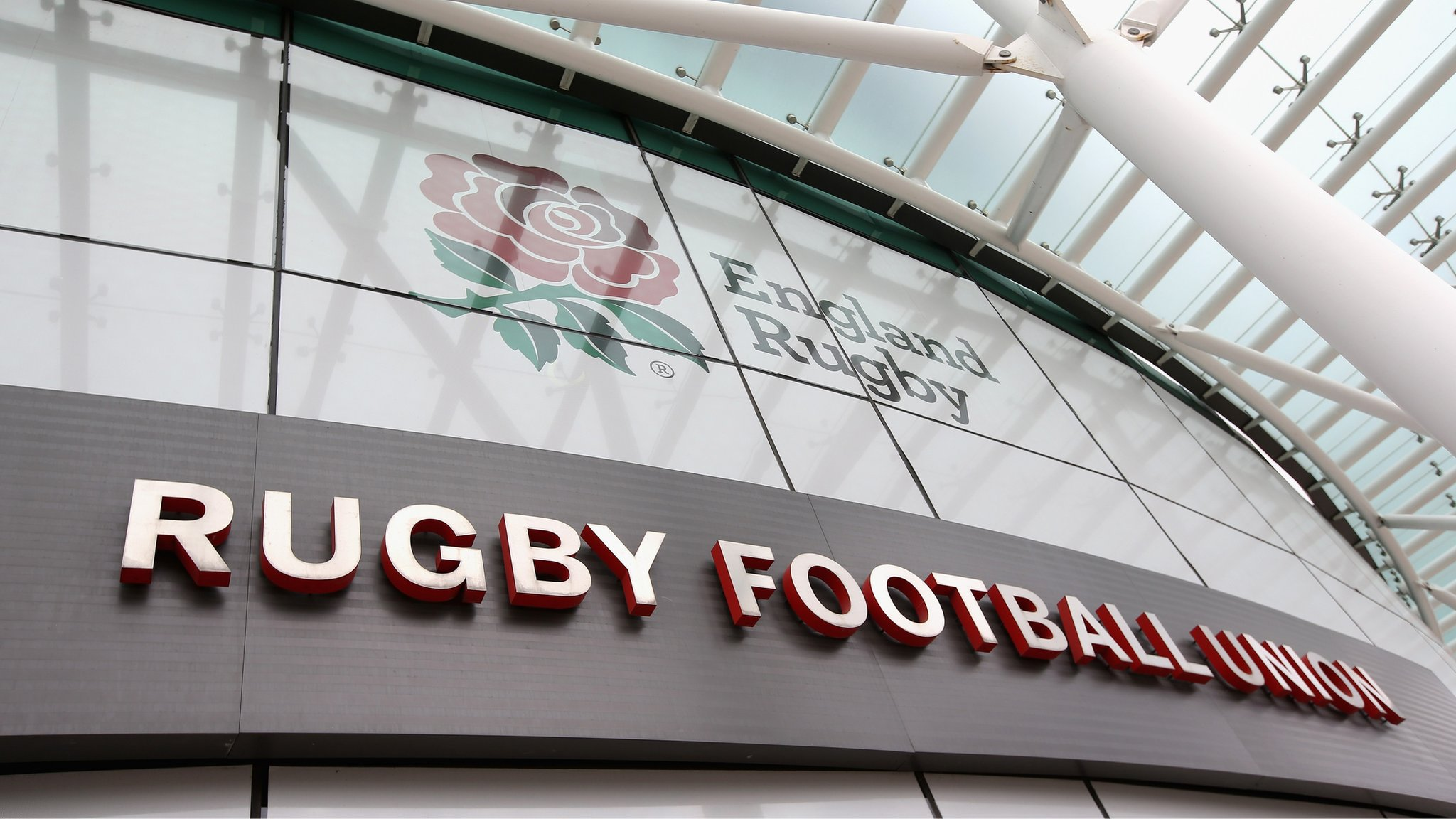 RFU says it is 'modern' in wake of sexism allegations within organisation