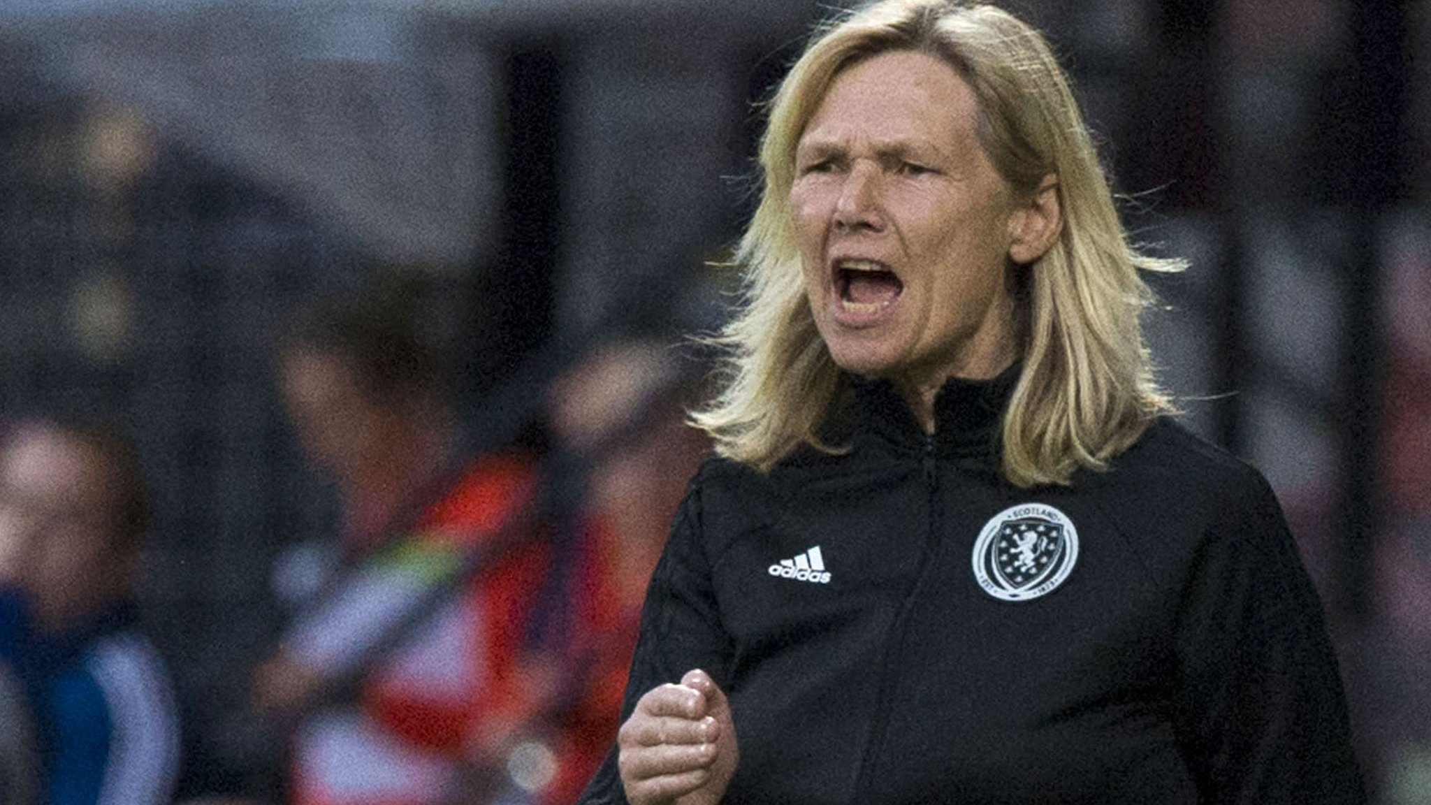 Women's Euro 2021 qualifiers: Scotland face former coach Anna Signeul's Finland