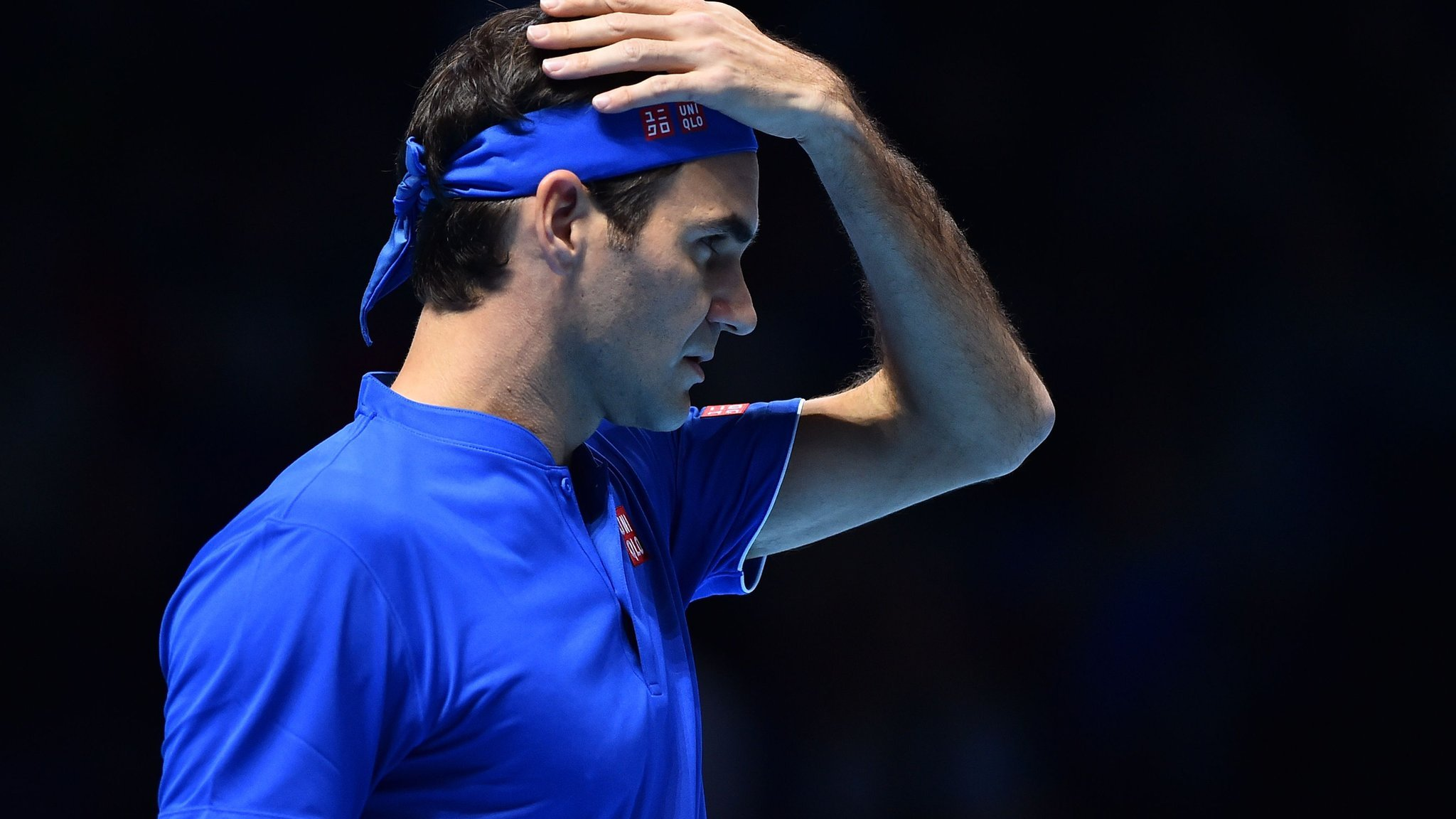 ATP Finals: Could the permutations be any more complicated?