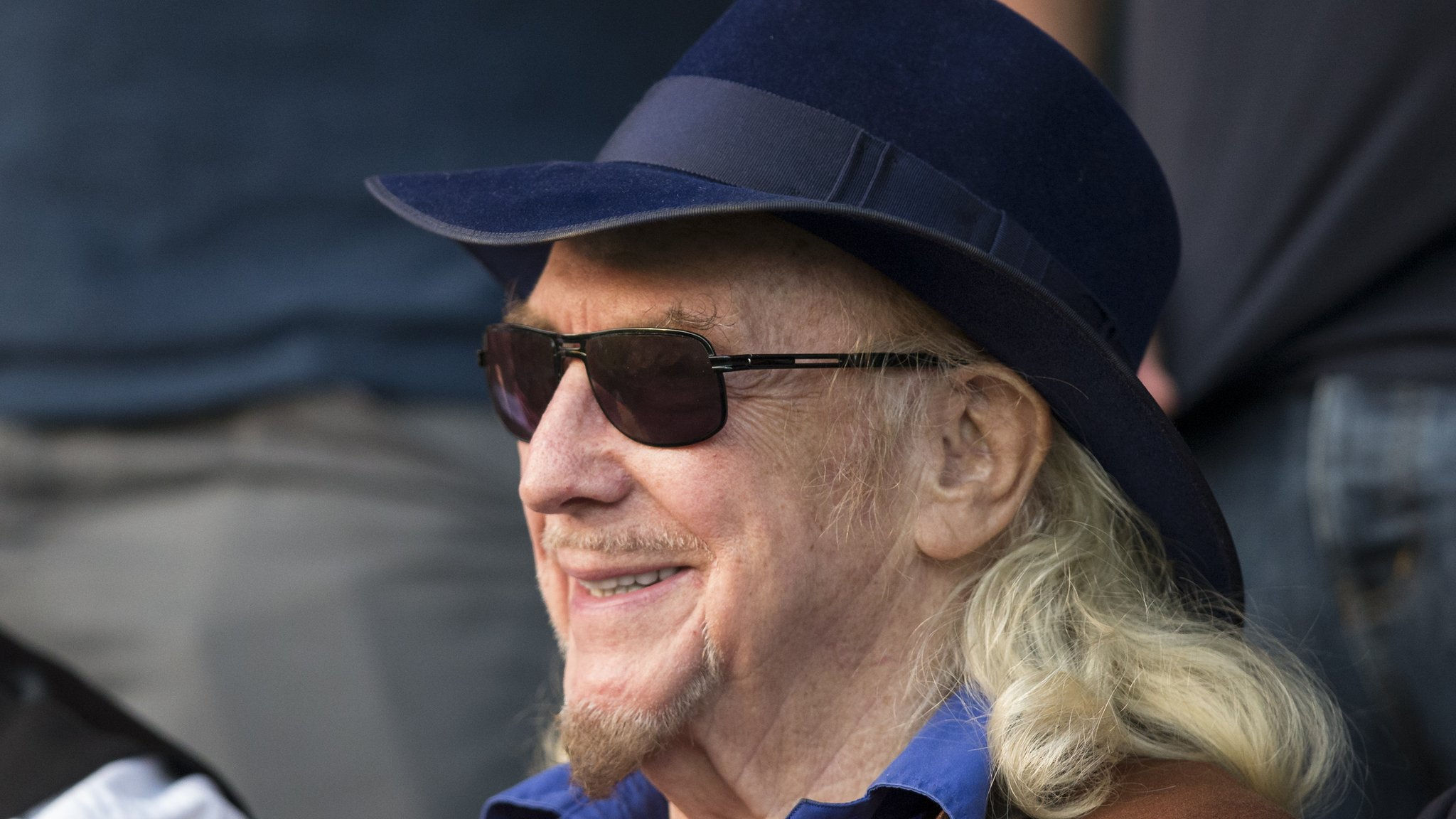 Blackpool: Court rules Oyston family will be forced to sell shares in club if debt not paid