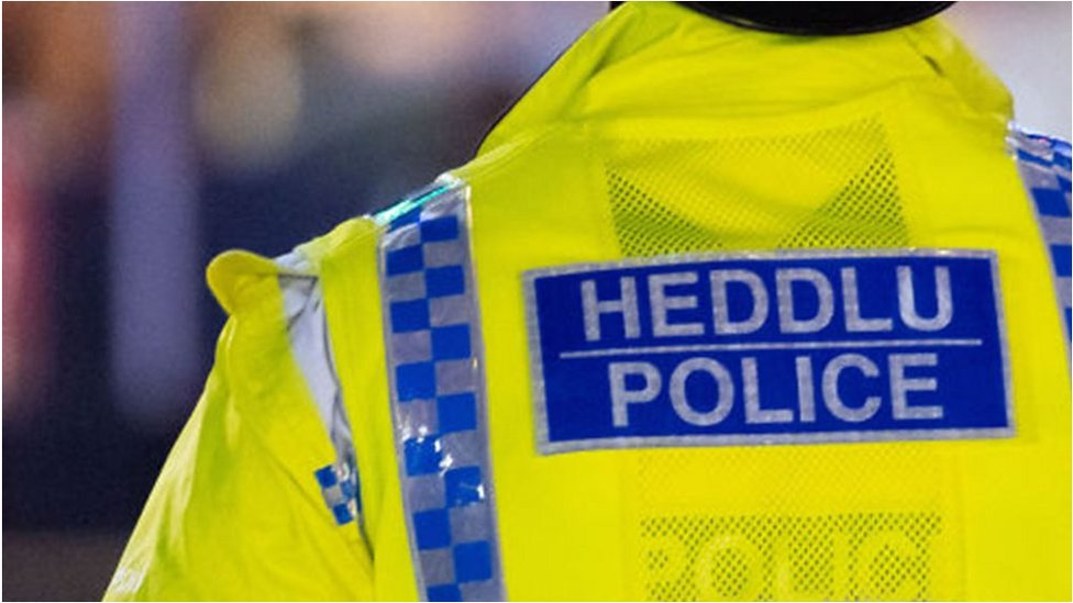 Cardiff violence: Six in hospital after city centre disorder thumbnail