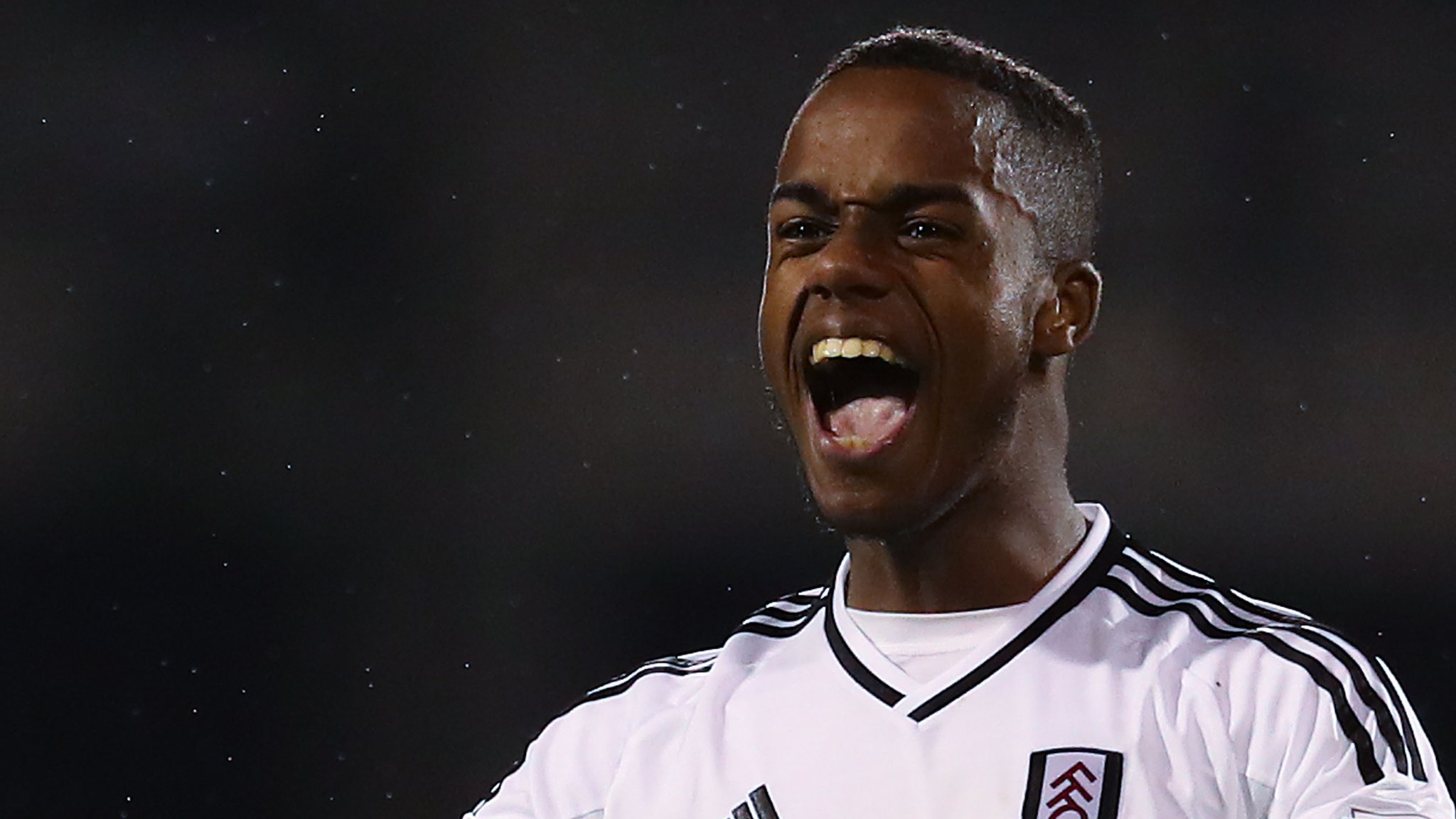 Premier League stats: Ryan Sessegnon and the millennials making an impact