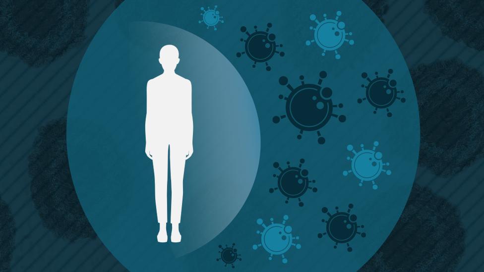 Korona virus: Šta ako niste razvili antitela posle vakcine - ima nešto što vas štiti