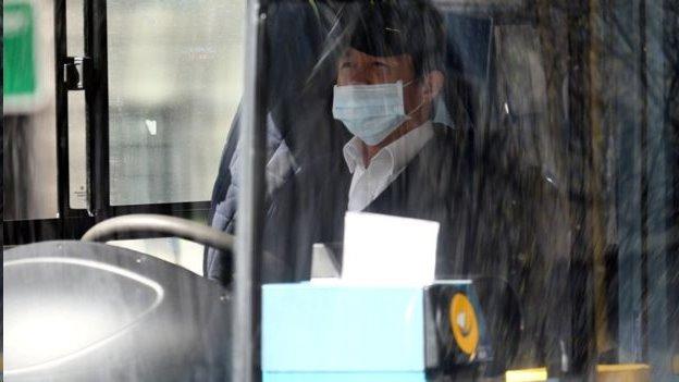 Coronavírus: contágio nos locais de trabalho foi intenso no início da epidemia, diz estudo de Harvard