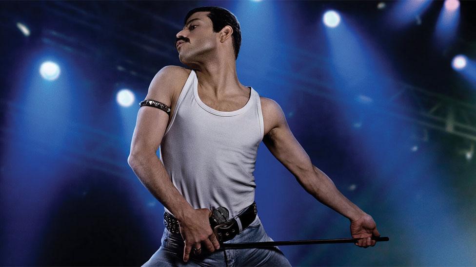 Bohemian Rhapsody: 5 ways the Queen trailer rocked