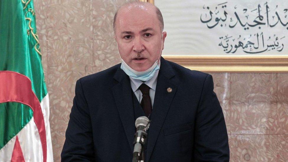 أيمن بن عبد الرحمن