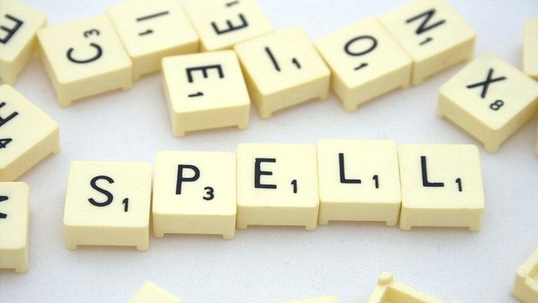 Scrabble gets 300 new words in US dictionary revamp