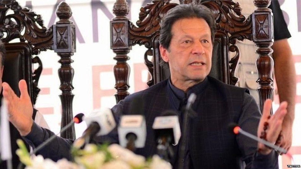 कश्मीर मुद्दे पर अंतरराष्ट्रीय मंच पर पाकिस्तान को बड़ा झटका :पांच बड़ी ख़बरें