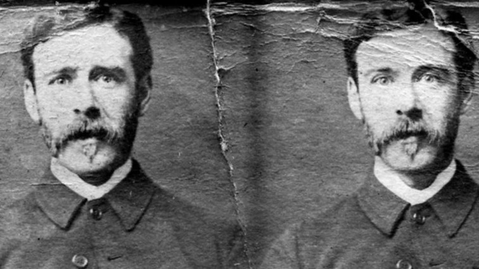 Уильям Фриз-Грин: забытый создатель кинематографа, опередивший братьев Люмьер