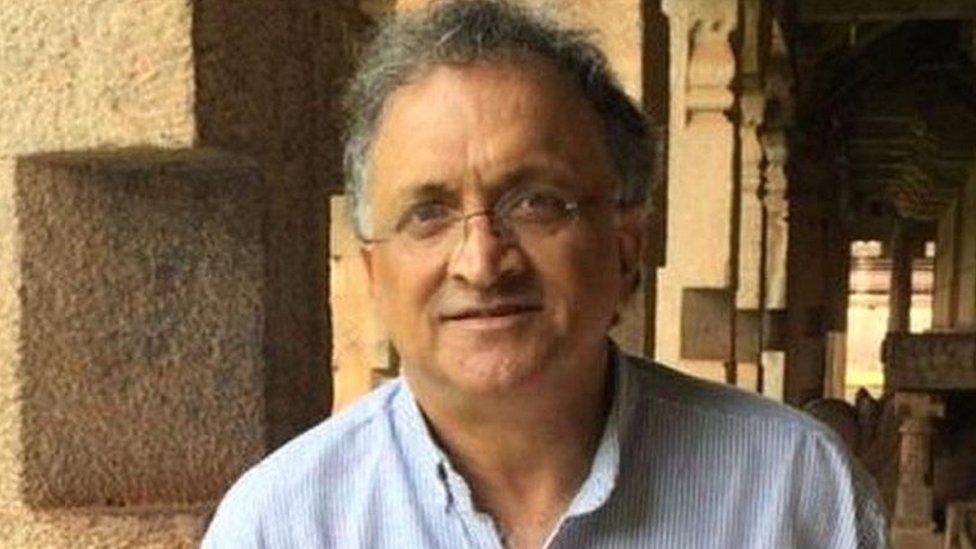 रामचंद्र गुहा ने कहा- राहुल गांधी को चुनकर केरल ने विनाशकारी क़दम उठाया : प्रेस रिव्यू