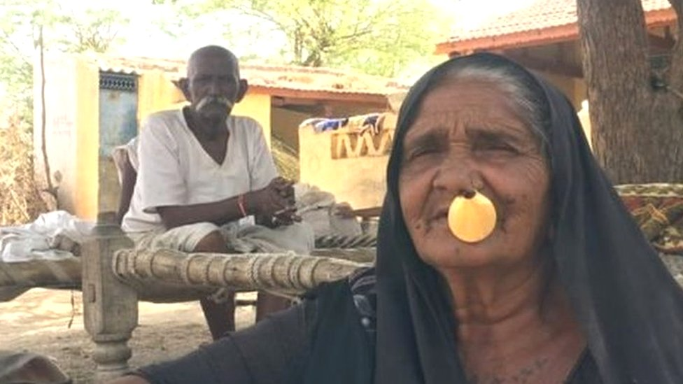 गुजरात जल संकट: जहां शादी के मुहूर्त पानी के टैंकर के हिसाब से तय होते हैं